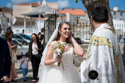 Casamento Sandra & Elson_00260