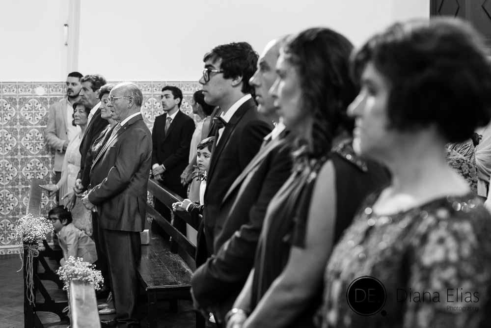 Casamento Sandra & Elson_00293
