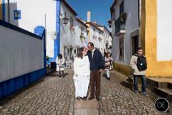 Casamento_J&E_0239