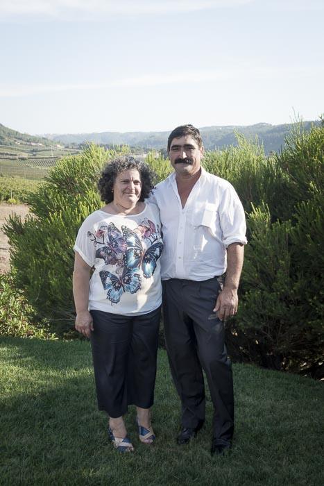 Liliana e Hugo_00442