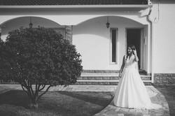 Joana&Vasco_00161