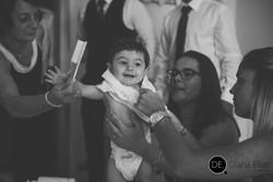BatizadoFrancisco_0081