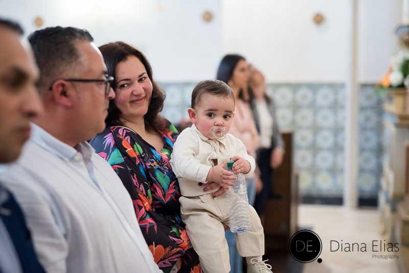 Batizado Miguel_0379