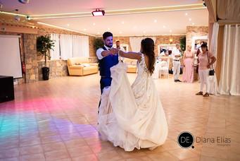 Casamento_S+F_01172.jpg