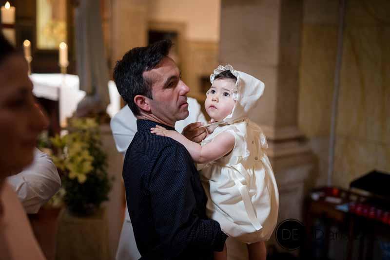 Batizado Francisca_0177