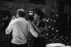 Casamento G&T_01236.jpg