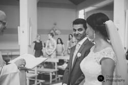 Diana&Ruben_00571