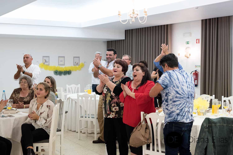Batizado_João_Maria_01218