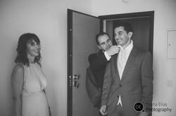 Diana&Ruben_00357