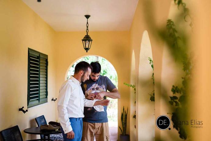 Casamento G&T_00030.jpg
