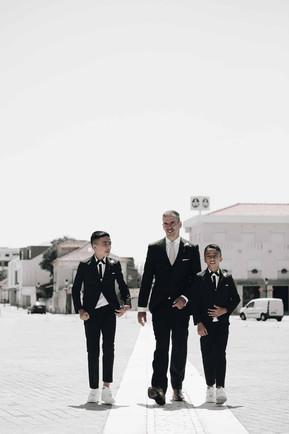 WEDDING_S&P_0183.jpg