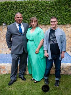 Casamento Sandra & Elson_01663