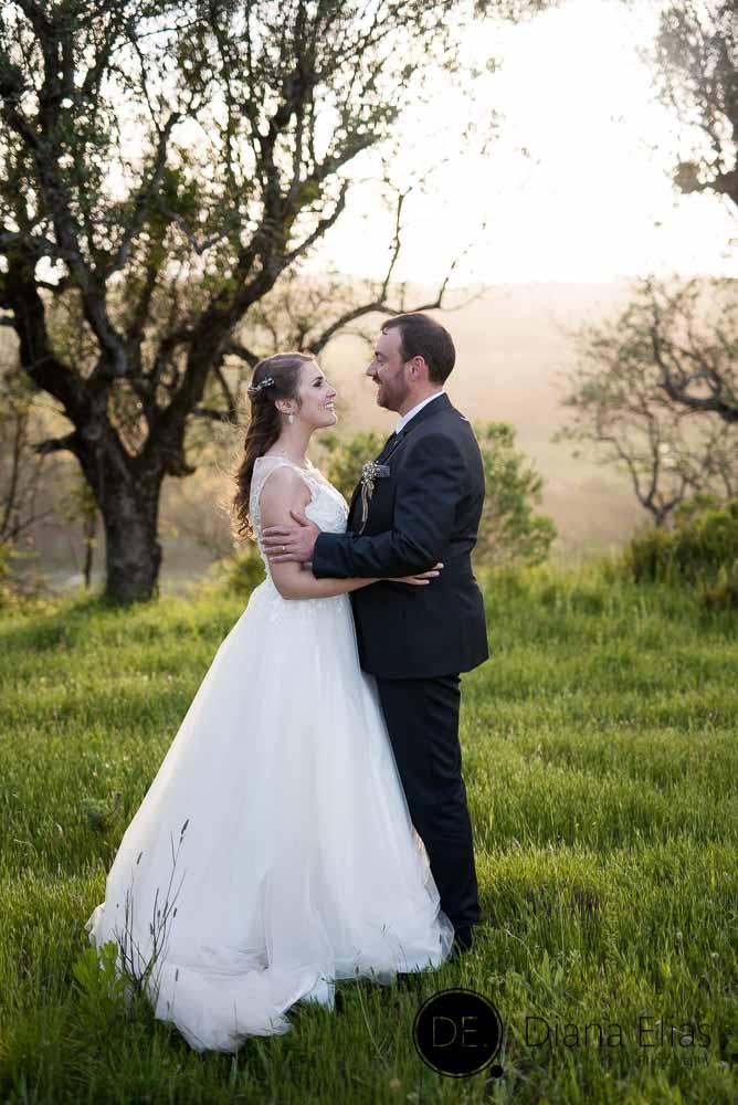 Casamento Sandra & Elson_00645