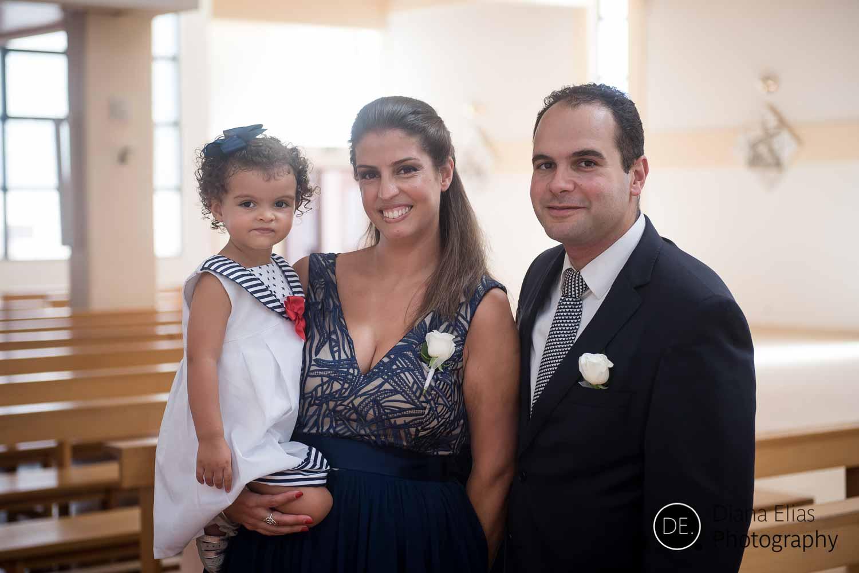 Diana&Ruben_00390