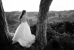 Casamento Sandra & Elson_00660