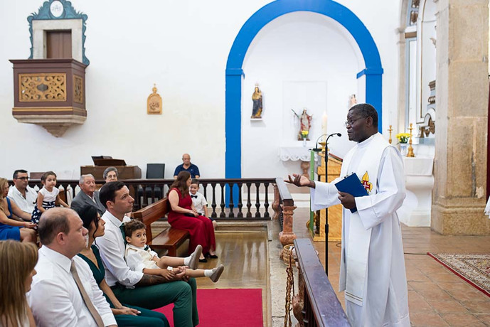 Batizado_Tomás_00166.jpg