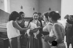 Batizado_MFrancisca_00479