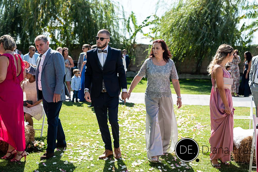 Casamento Joana e Miguel_00491.jpg