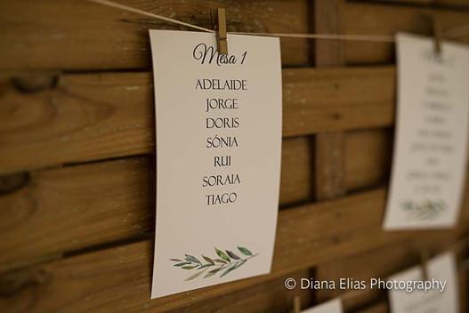 Casamento_Maria e Bruno_01183.jpg