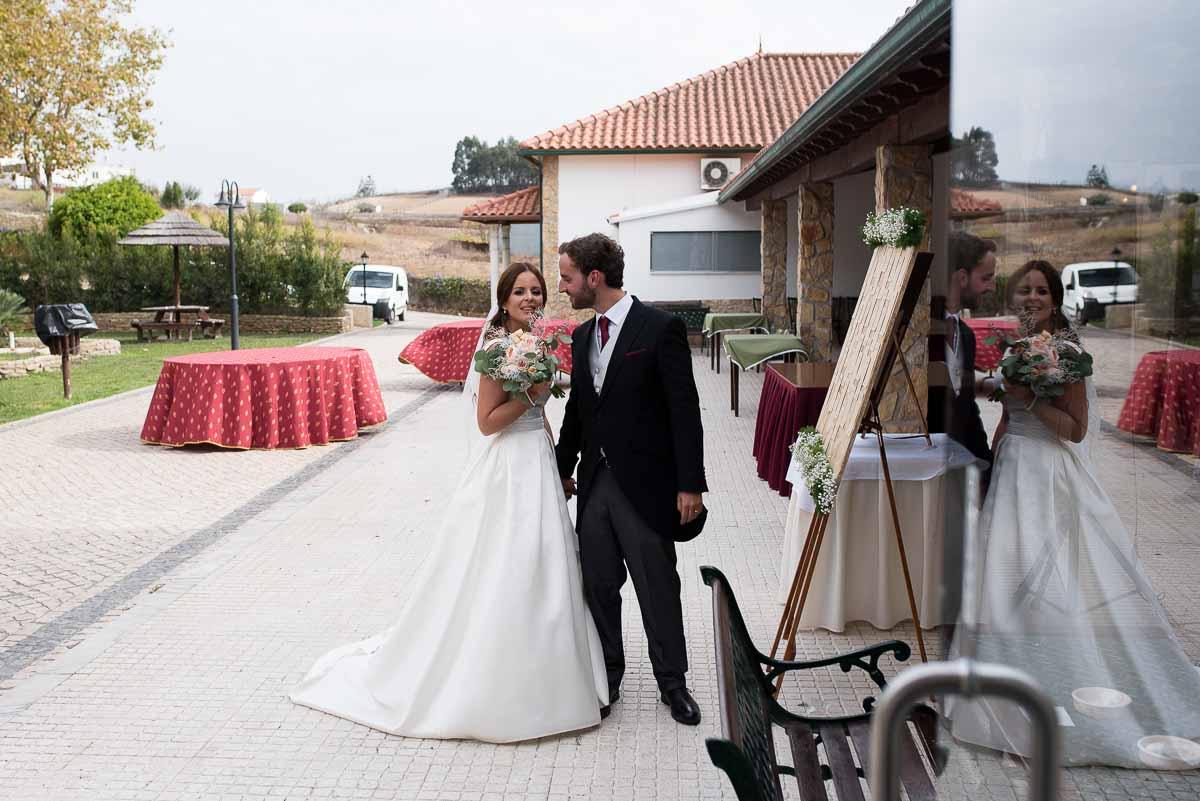 Joana&Vasco_01447