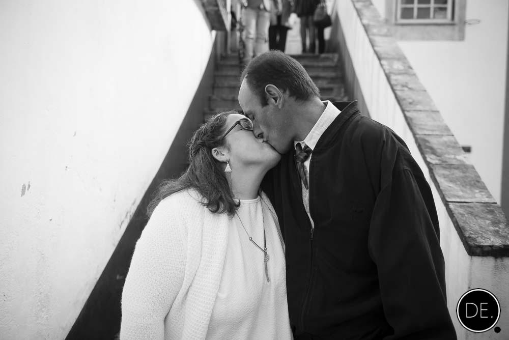 Casamento_J&E_0156
