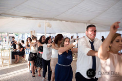 Batizado_MFrancisca_00950