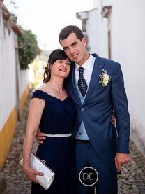 Carolina e Vitor_00374.jpg