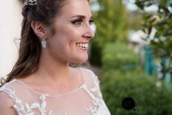 Casamento Sandra & Elson_00537