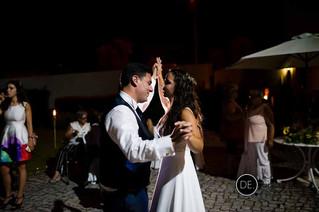 Casamento J&J_01364.jpg