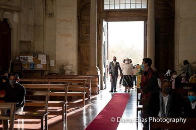 Casamento Cátia e Joel_00499.jpg