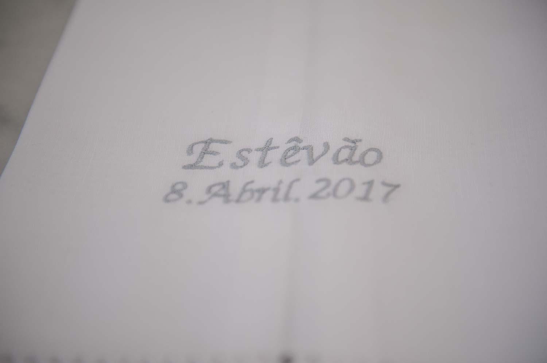 Batizado_Estevão_0033