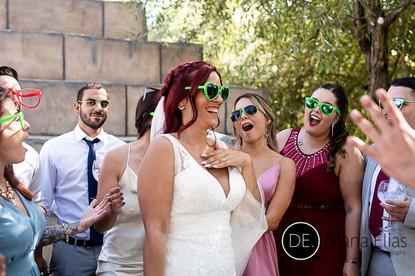 Casamento Joana e Miguel_00898.jpg