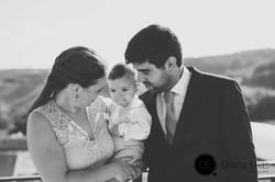 Batizado_João_Maria_00172