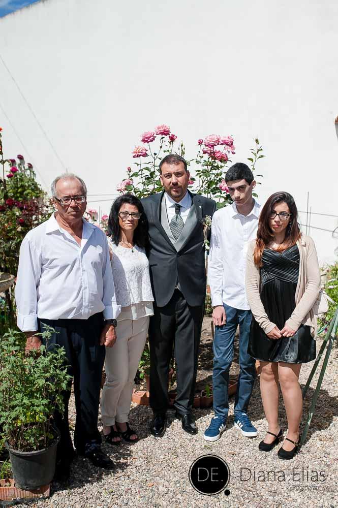 Casamento Sandra & Elson_01576