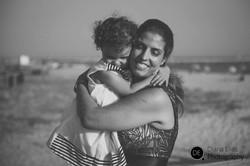 Diana&Ruben_01356