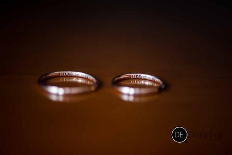 Casamento J&J_00238.jpg