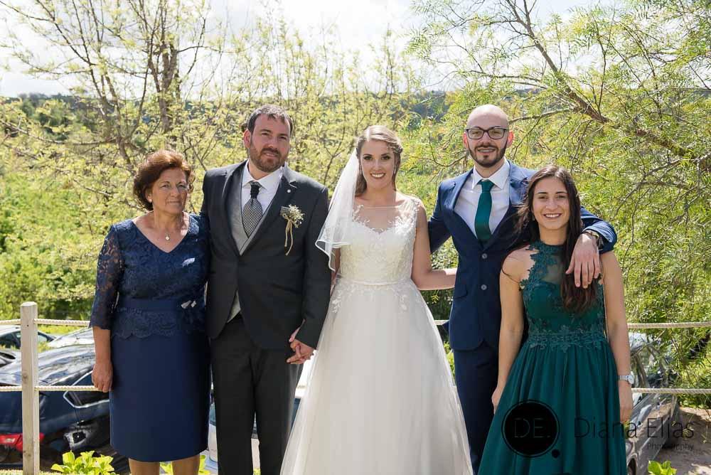 Casamento Sandra & Elson_01256