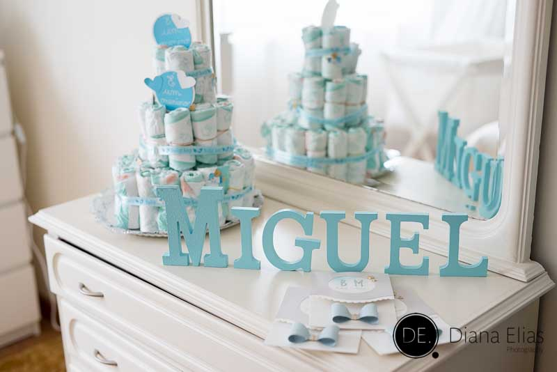 Batizado Miguel_0003