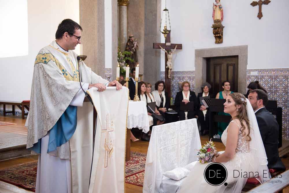 Casamento Sandra & Elson_00999