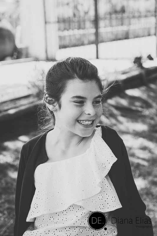 Batizado Sofia_0584