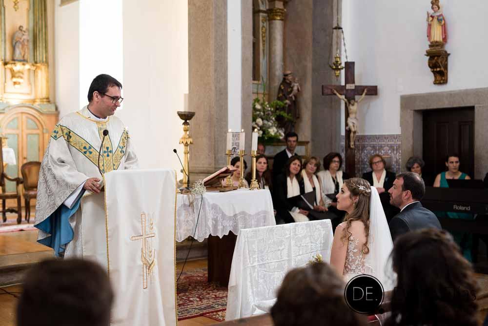Casamento Sandra & Elson_00312