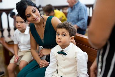 Batizado_Tomás_00122.jpg