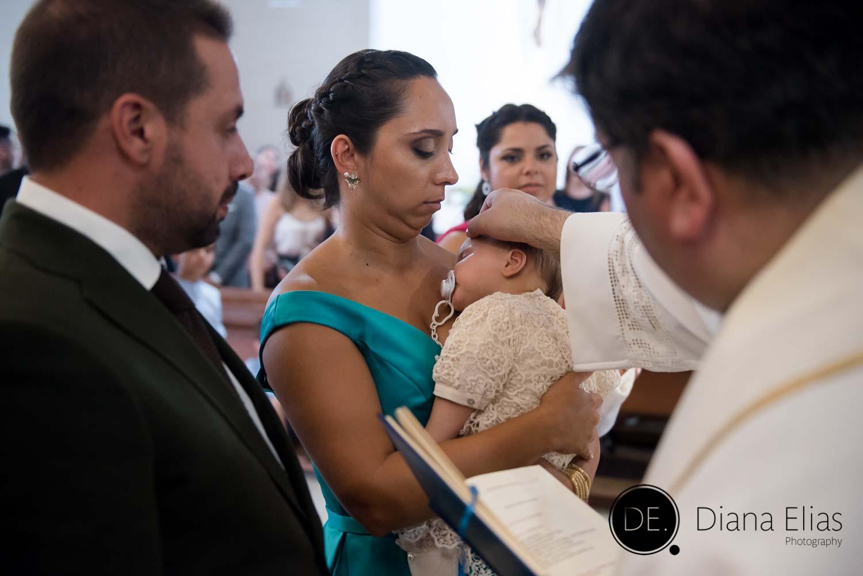 Batizado_MFrancisca_00428