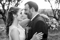 Casamento Sandra & Elson_00619