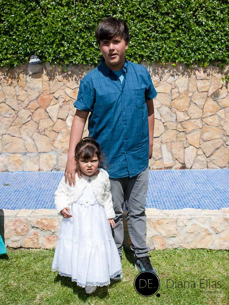 Casamento Sandra & Elson_01694