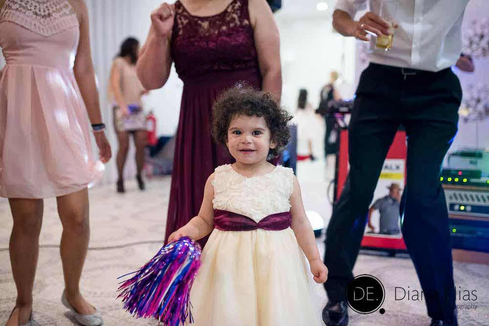 Casamento Sandra & Elson_01391