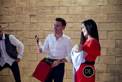 Casamento Joana e Miguel_01785.jpg