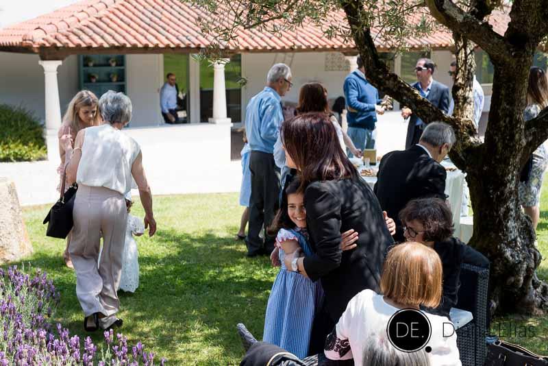 Batizado Sofia_0578