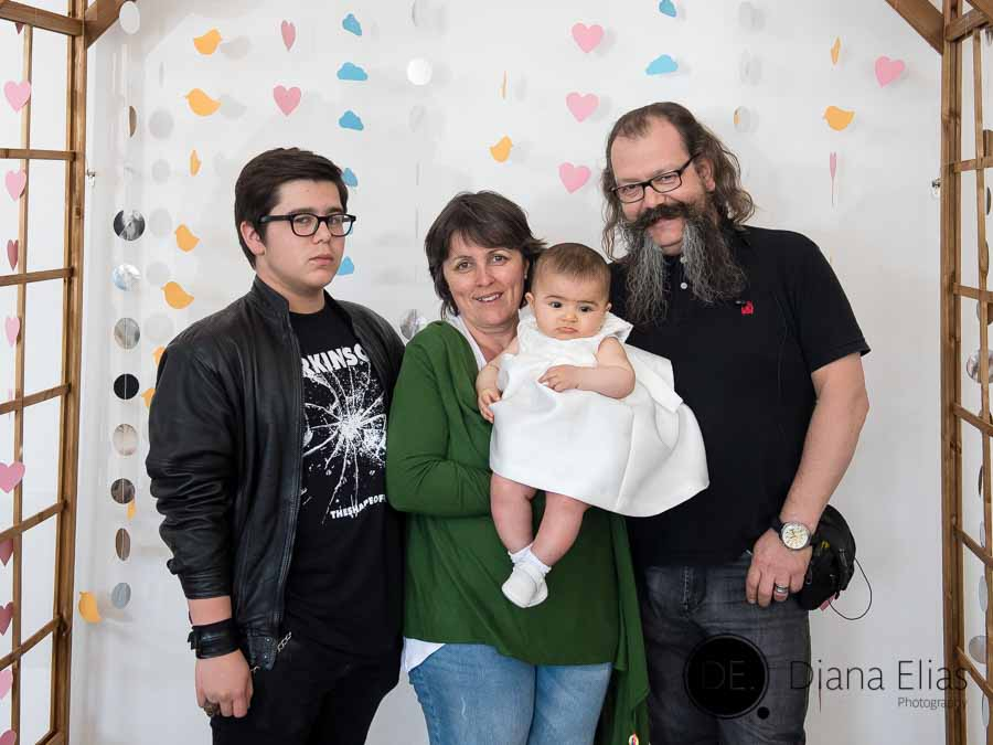 Batizado Clara_0601