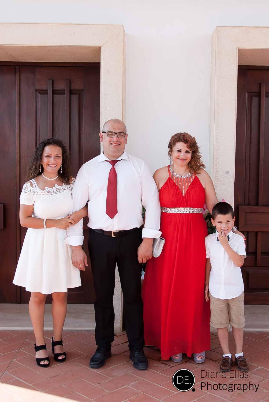 Diana&Ruben_01058